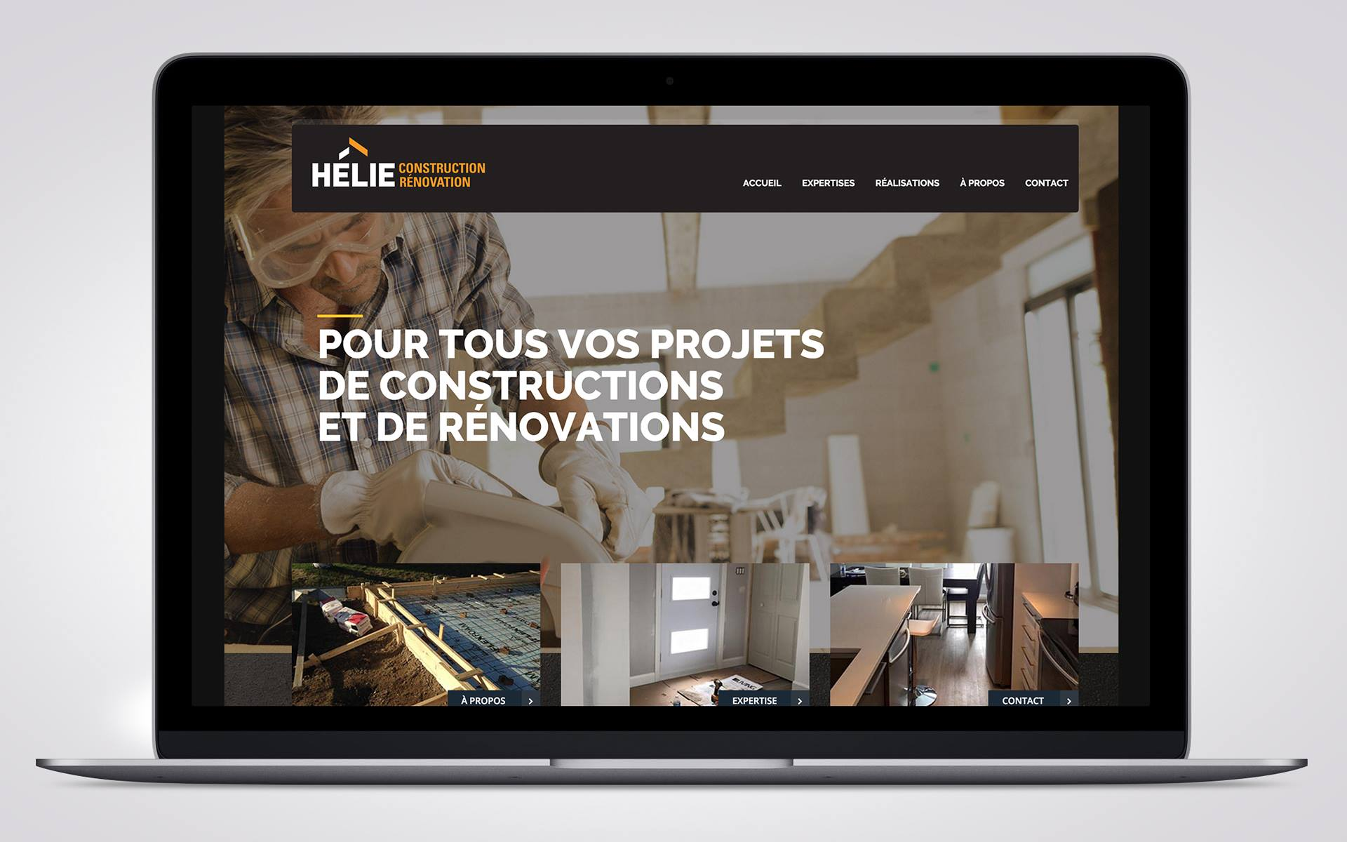 HelieConstructionRenovationC
