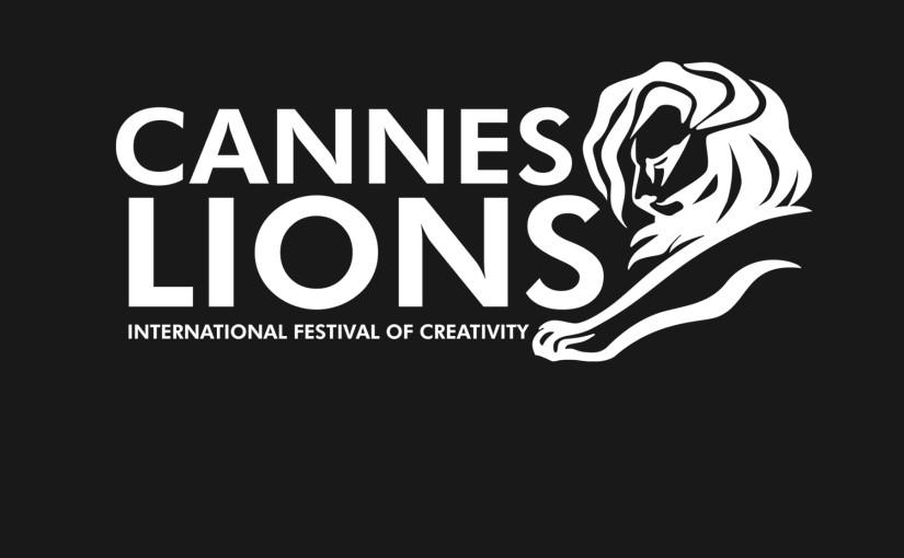 Retour sur les Lions de Cannes